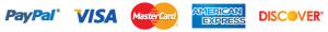 credit_card_banner